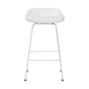 Hannigan Counter 36 Bar Stool (Set of 2)