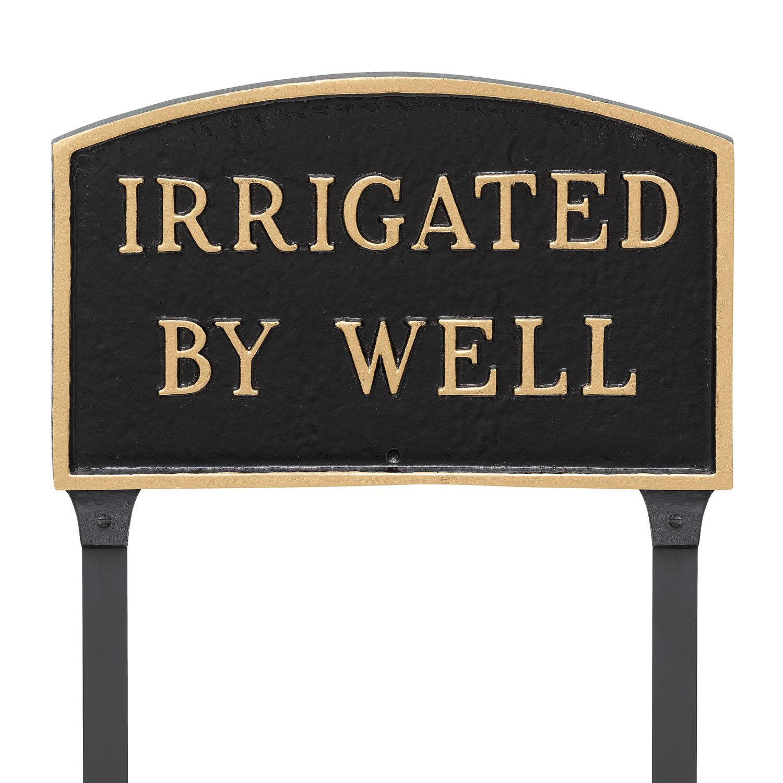 Kitchen Cupboards Montague Gardens: Montague Metal Products Irrigated By Well Statement Garden
