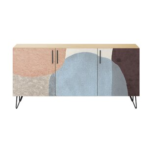 Duque Sideboard