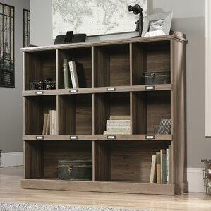 Bowerbank Cube Unit Bookcase