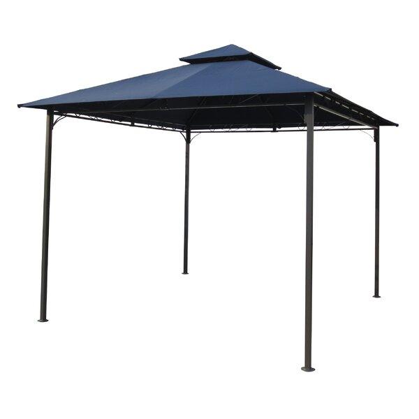 Outdoor Canopies Youu0027ll Love | Wayfair
