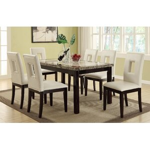 Phillipston Dining Table by Latitude Run