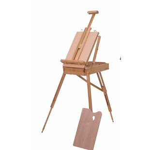 office easels wayfair co uk
