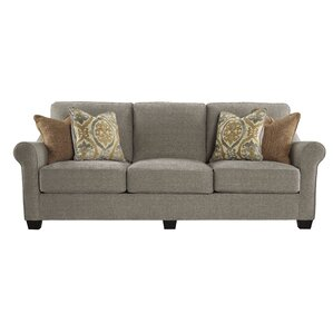 Leola Sofa by Benchcraft