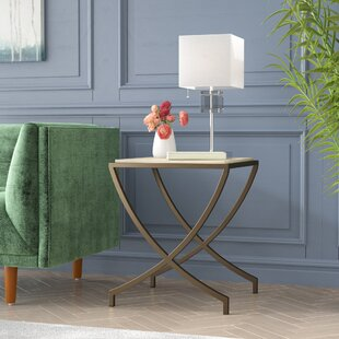 Ayleen End Table