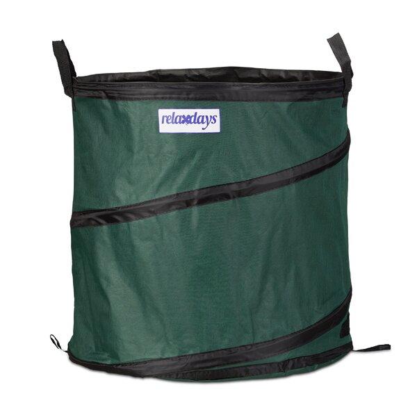 Pop-Up-Wäschesammler