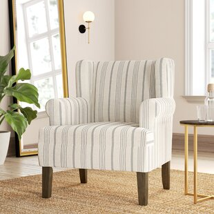 White Accent Chairs Used.Accent Chairs Joss Main