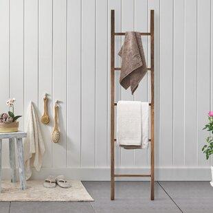 6 5 Ft Blanket Ladder