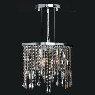 Spirited Modern Crystal Hanging Glass Chain Chandelier Light Turkish Lamp Red Wedding Party Decor Ceiling Lights & Fans