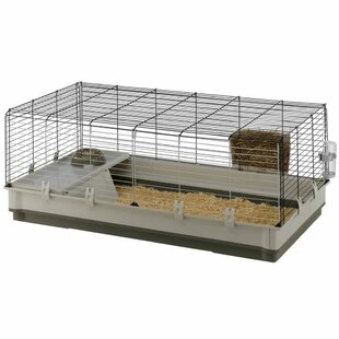 Carrie Rabbit Cage by Archie & Oscar
