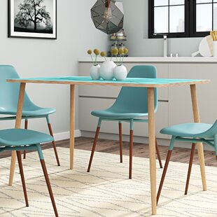 Halstad Dining Table