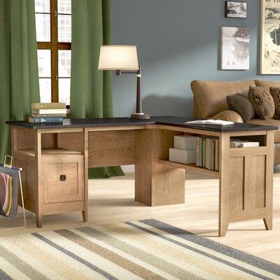 Executive Desks You Ll Love Wayfair Ca