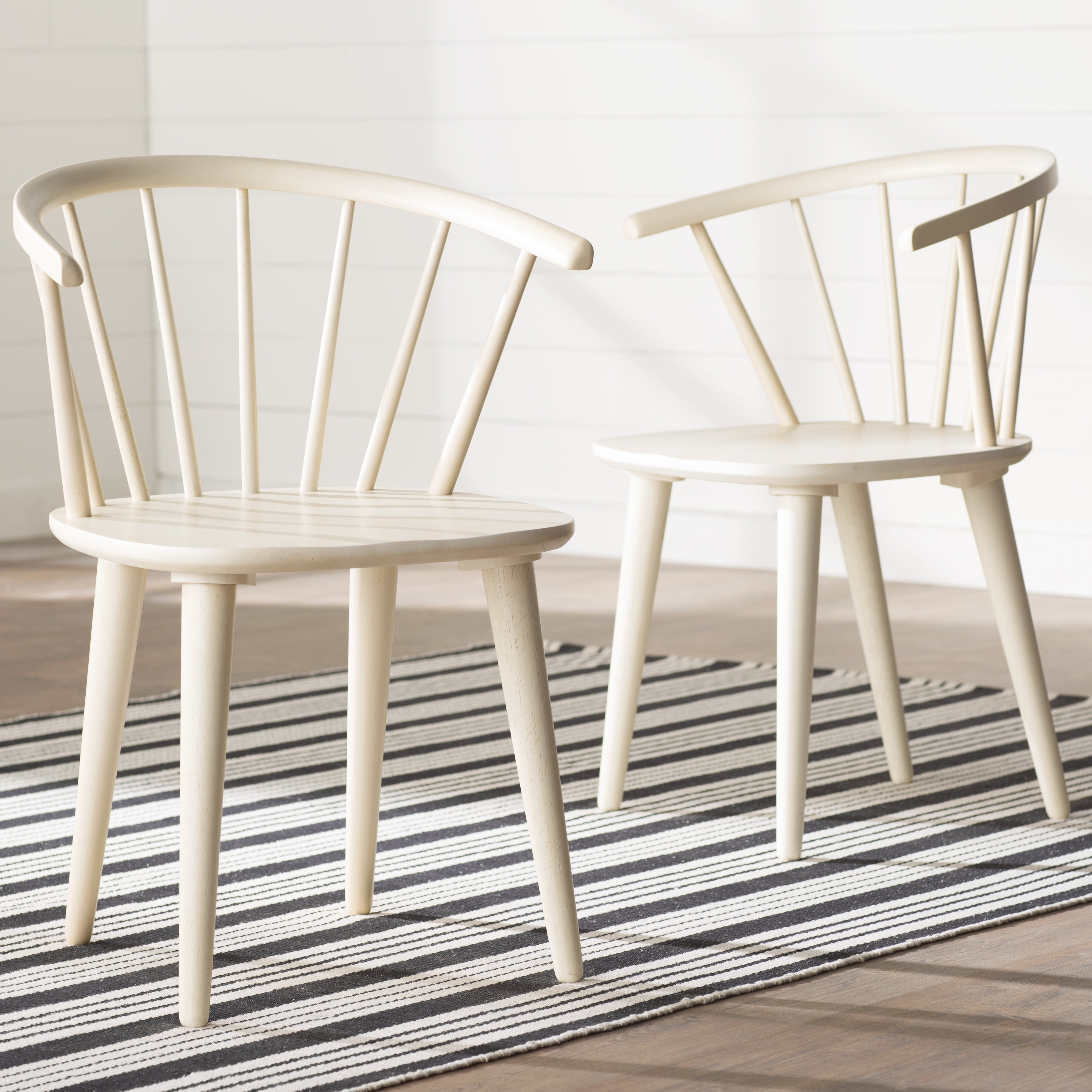 Similar Dining Chairs Below