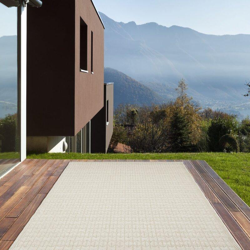 floorita innen au enteppich skandi look in naturfarbe. Black Bedroom Furniture Sets. Home Design Ideas