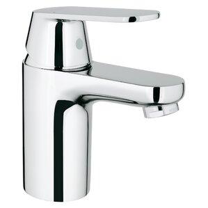 Bathroom Faucet One Hole single hole bathroom sink faucets you'll love