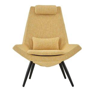 Lounge Chairs Youu0027ll Love | Wayfair