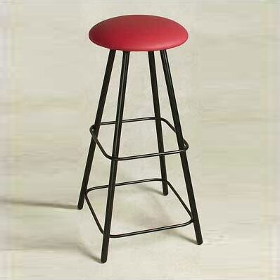 Grace 36 Swivel Bar Stool Reviews Wayfair