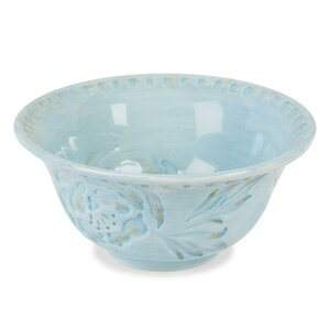 Toulouse 24 Oz. Soup Bowl