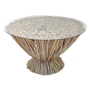 Keila Coffee Table by Bloomsbury Market
