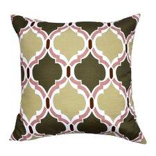Grantham Decorative Throw Pillow