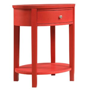 Side Table end & side tables