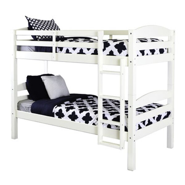 bed cool for kids and loft fun beds