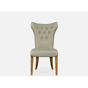 Sussex Upholstered Dining Chair