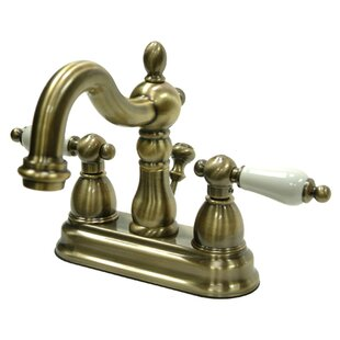 antique brass bathroom faucet. Antique Brass Bathroom Sink Faucets Faucet C