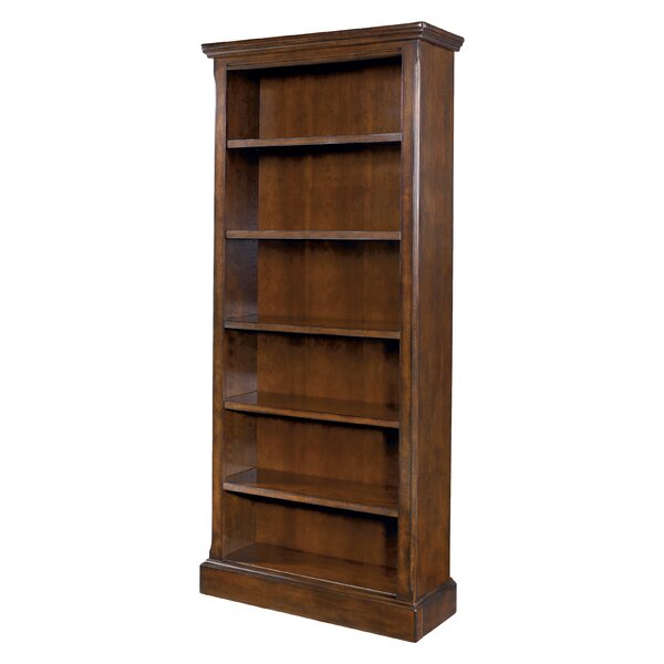 shelf tree book display image bookcases shelves green babyletto bookcase of amazon spruce