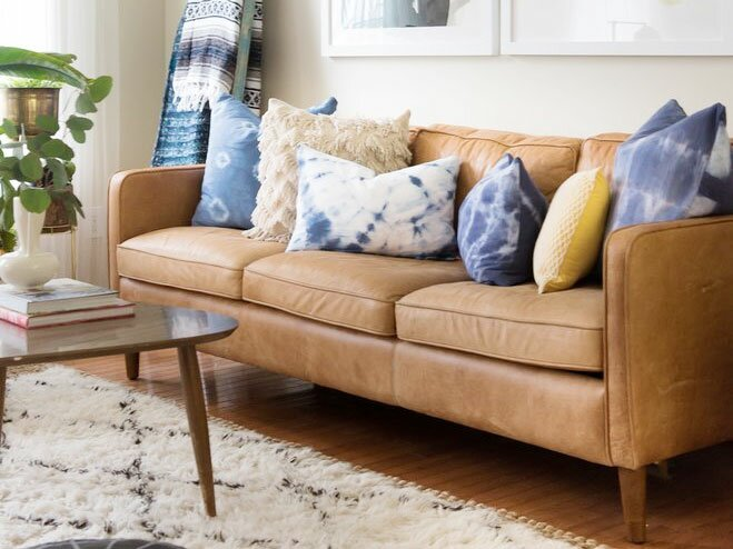 Couch Styles sofa styles for every space   wayfair