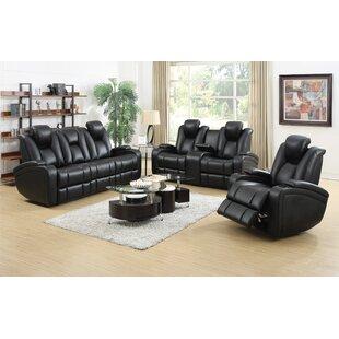 Center Table For Living Room | Wayfair