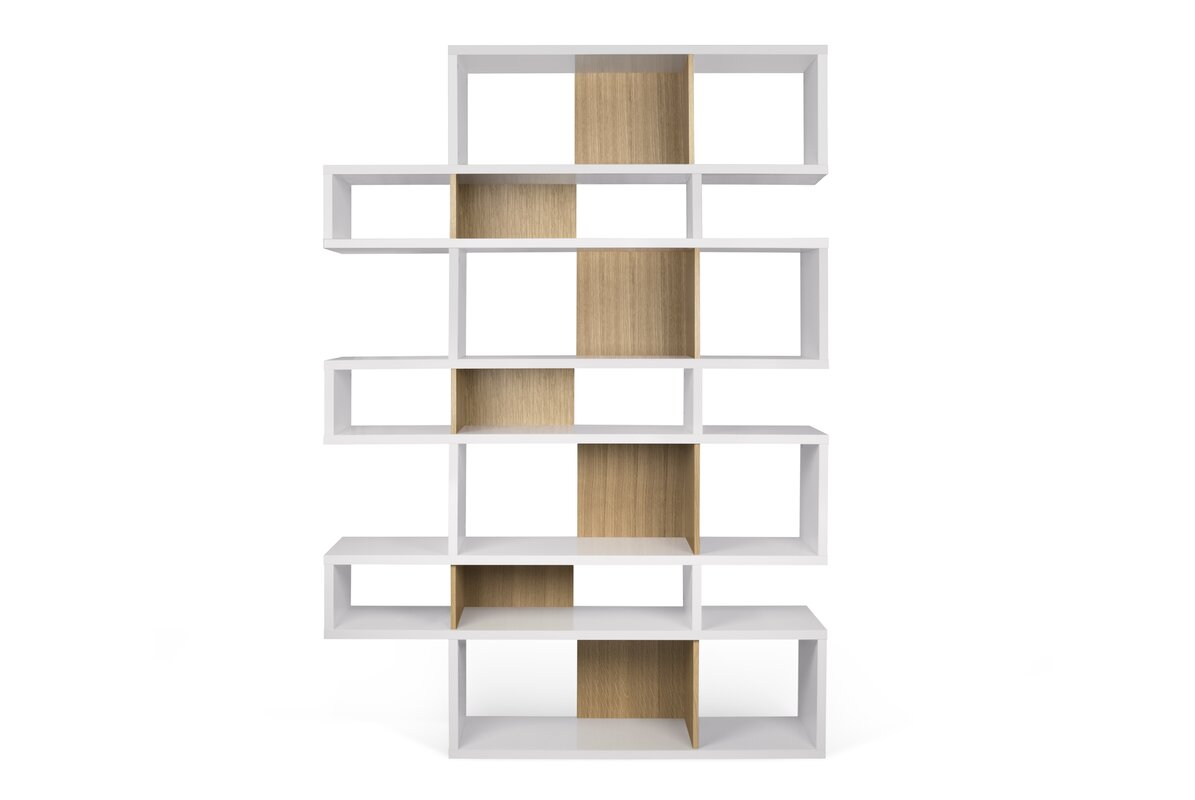 home etc shella cube unit reviews. Black Bedroom Furniture Sets. Home Design Ideas