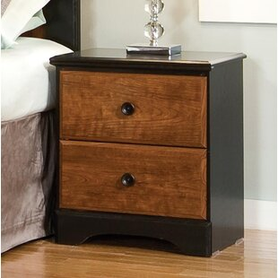 fabulous table de chevet tiroirs steelwood with table chevet industriel. Black Bedroom Furniture Sets. Home Design Ideas
