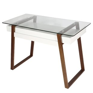 Search Results For Marble Top Desk