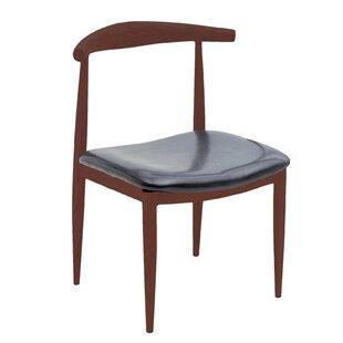 Veloz Upholstered Dining Chair (Set of 2)