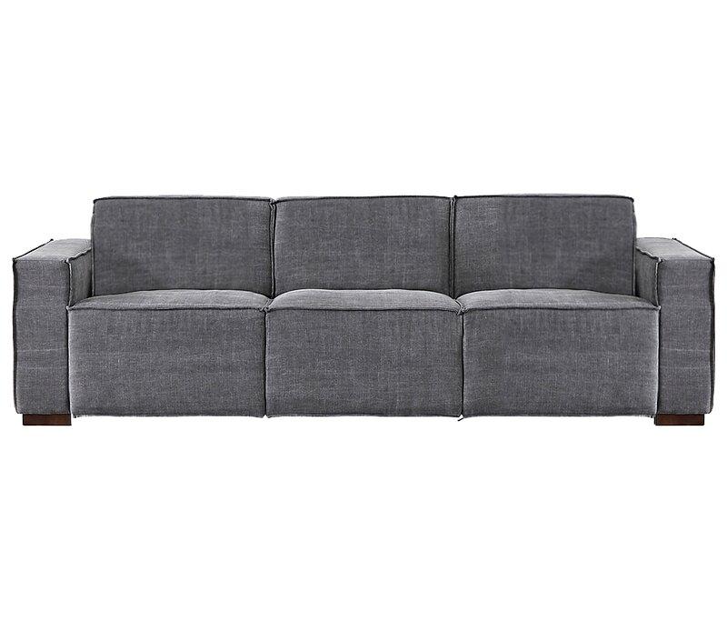 Jenny 3 Seater Sofa