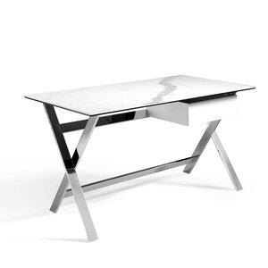 Schreibtisch von Angel Cerda