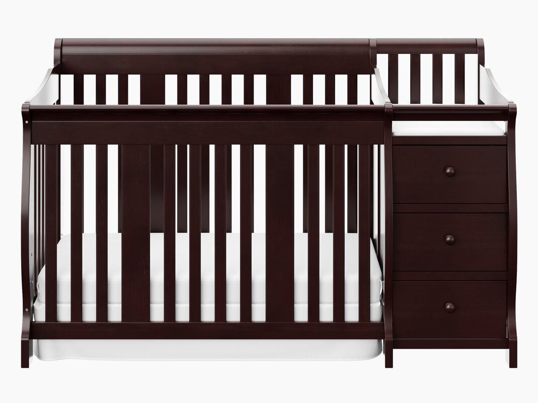 converts craft pinterest bed babies calabria tuscany daybed images organization on then to nursery stork crib baby cribs best ideas a this storkcraft toddler