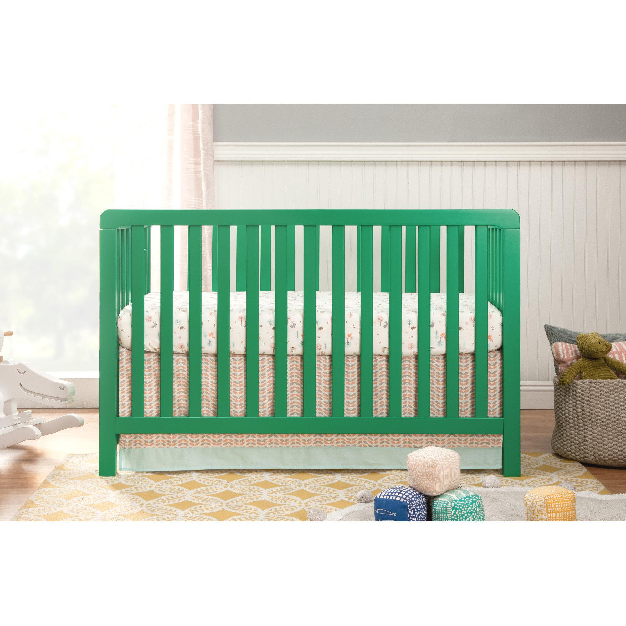 baby cribs in convertible crib jenny kids pdx lind reviews sorelle wayfair davinci lynn