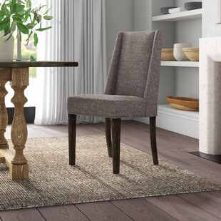 Walton Upholstered Dining Chair Set Of 2