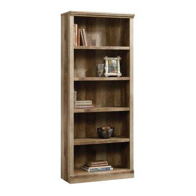 Bookcases Amp Bookshelves Joss Amp Main