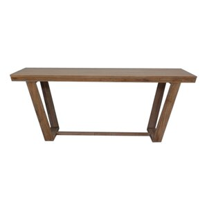 Viola Dining Table by Jeffan