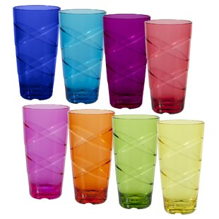 f724e0fff17 Outdoor Drinkware You'll Love in 2019 | Wayfair