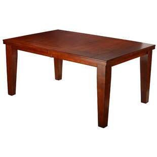 Lynzey Expandable Dining Table