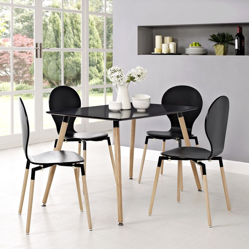 Zipcode Design Cheyanne Dining Table Reviews