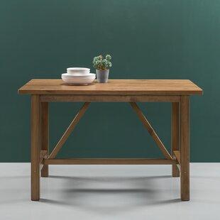 Lonergan Dining Table