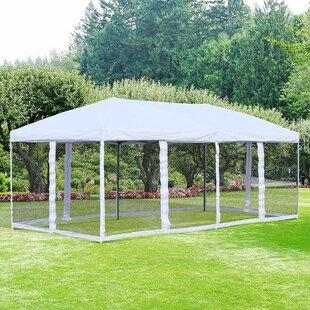 20x30 Canopy Tent | Wayfair