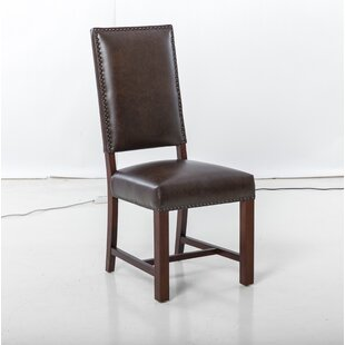 Amayah Upholstered Dining Chair