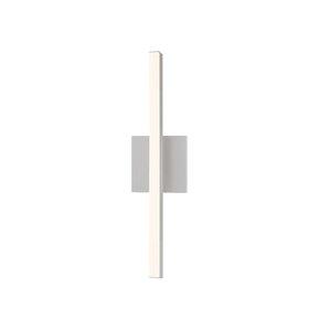 Bathroom Light Fixtures Wayfair chrome bathroom light fixtures | wayfair