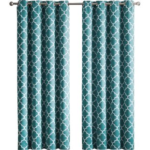 Thermal Curtains Drapes Youll Love Wayfair